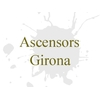 Ascensors Girona