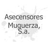 Asecensores Muguerza, S.a.