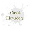 Casel Elevadors