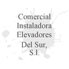 Comercial Instaladora Elevadores Del Sur, S.l.