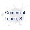 Comercial Loberi, S.l.