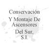 Conservación Y Montaje De Ascensores Del Sur, S.l.