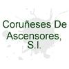 Coruñeses De Ascensores, S.l.