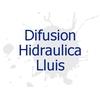 Difusion Hidraulica Lluis