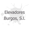 Elevadores Burgos, S.l.