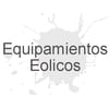 Equipamientos Eolicos