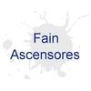 Fain Ascensores - Almería