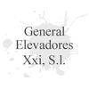 General Elevadores Xxi, S.l.