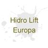 Hidro Lift Europa