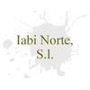 Iabi Norte, S.l.