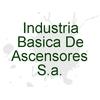 Industria Basica De Ascensores S.a.