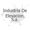 Industria De Elevacion, S.a.