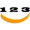 123 Reformas En Getxo