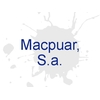 Macpuar, S.a.