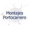 Montajes Portocarrero