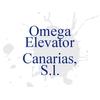 Omega Elevator Canarias, S.l.