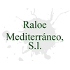 Raloe Mediterráneo, S.l.
