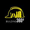 360 Building&reforms
