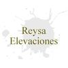 Reysa Elevaciones