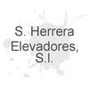 S. Herrera Elevadores, S.l.