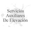 Servicios Auxiliares De Elevación