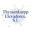 Thyssenkrupp Elevadores, S.L.