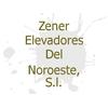 Zener Elevadores Del Noroeste, S.l.