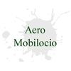 Aero Mobilocio