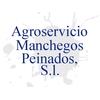 Agroservicio Manchegos Peinados, S.l.