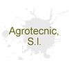 Agrotecnic, S.l.