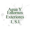 Agua Y Entornos Exteriores 1, S.l.