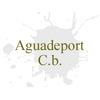 Aguadeport C.b.