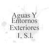 Aguas Y Entornos Exteriores 1, S.l.
