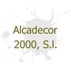 Alcadecor 2000, S.l.