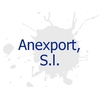 Anexport. S.l.