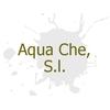 Aqua Che, S.l.