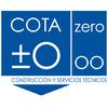 Cota Zero Urban, S.l.