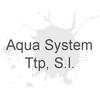 Aqua System Ttp. S.l.