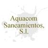 Aquacom Saneamientos, S.l.