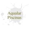 Aqualar Piscinas