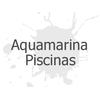 Aquamarina Piscinas