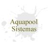 Aquapool Sistemas