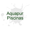 Aquapur Piscinas