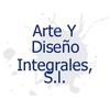 Arte Y Diseño Integrales, S.l.