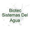 Biotec Sistemas Del Agua