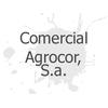 Comercial Agrocor, S.a.