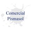 Comercial Pismasol