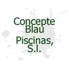 Concepte Blau Piscinas. S.l.