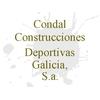 Condal Construcciones Deportivas Galicia, S.a.