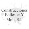 Construcciones Ballester Y Moll, S.l.